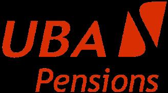 UBA Pensions